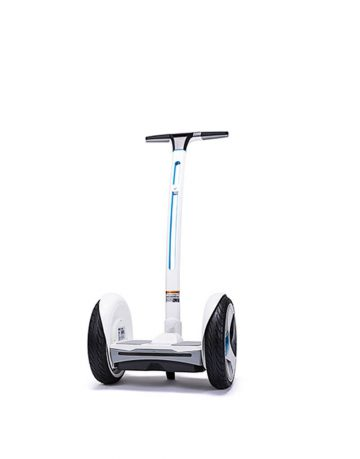Ninebot Elite scuter electric Segway