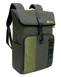 Commuter Ninebot Travel backpack_Product picture-696x982_72