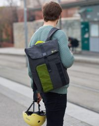 Commuter backpack_Hero picture800x1020